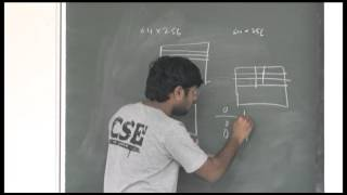 Mod-01 Lec-26 Lecture-26 Biometrics