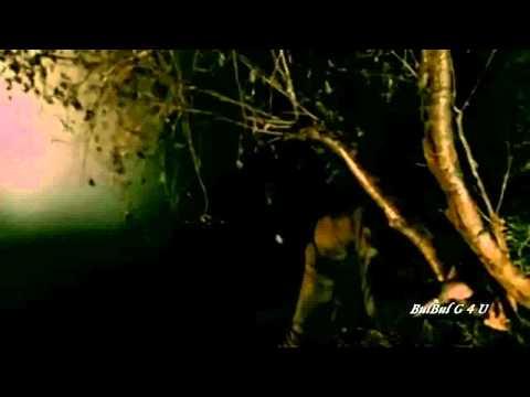 Koi Chala Ja Raha Hai Woodstock Villa Full Song HD Video By Rahat Fateh Ali Khan