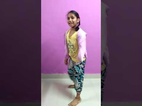 Video Purva dance on 'bai wady var ya' marathi song download in MP3, 3GP, MP4, WEBM, AVI, FLV January 2017