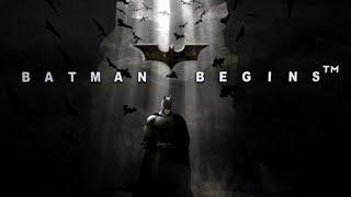 Nonton Batman Begins | GameCube Longplay (Part 1 of 2) Film Subtitle Indonesia Streaming Movie Download