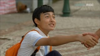 Nonton  Windy Mi Poong                      1      Yunchanyeong Lee Young Eun  First Encounter  20160827 Film Subtitle Indonesia Streaming Movie Download
