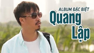 Video Nhận Diện Tình Đời - Album Nhạc Vàng ĐẶC BIỆT - Nhạc Vàng Hải Ngoại Mới Nhất QUANG LẬP 2018 MP3, 3GP, MP4, WEBM, AVI, FLV Agustus 2018