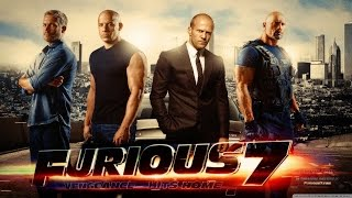 Nonton Furious 7 Stars Pick the Best Fast & Furious One-Liners Film Subtitle Indonesia Streaming Movie Download