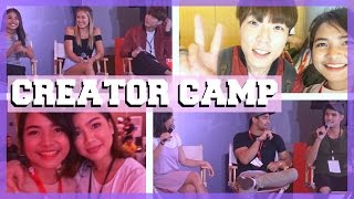 #YTFFPH and #YTFFCAMP was brought again in the Philippines this year! I got invited to the Youtube Fanfest Creator Camp where I was able to hear the story and advice of the biggest youtubers: Janina Vela, Wil Dasovich, Alex Wassabi,  Lauren Riihimaki aka LaurDIY, Michelle Dy, Jun Sung Ahn aka JuNCurryAhn ! Also, I was able to meet and hangout with other Filipino Youtubers! Watch the first part! : https://www.youtube.com/watch?v=Pmt-0eC4DDYSOCIAL MEDIA💙Instagram: https://www.instagram.com/beautyndiy💙Paid sponsorship: https://famebit.com/a/BeautyNDiy💙Vlog Channel: https://www.youtube.com/channel/UCMmP9tHeZvPTeegNJUm98Ag💙For business inquiries, email me: chanette_t@yahoo.com