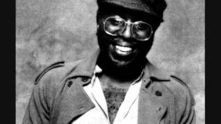 <b>Curtis Mayfield</b>  So In Love