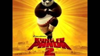 Nonton Kung Fu Panda 2 Full OST Film Subtitle Indonesia Streaming Movie Download