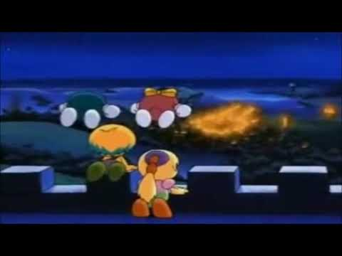 Video Kirby Right Back at Ya HD Episode 98 Cappy Town Down (Movie) download in MP3, 3GP, MP4, WEBM, AVI, FLV January 2017