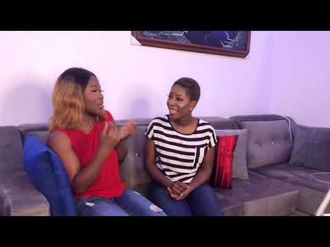DNA test Wahala | Women are Scum