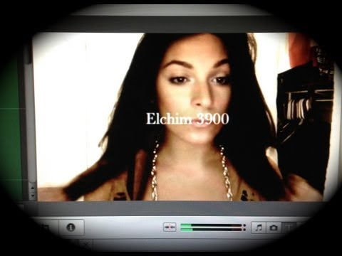 Elchim - powerful ELCHIM 3900 cuts down drying time, adds shine volume and great flips on the ends! Amazing hair dryer.