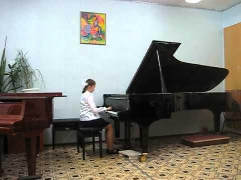 Родительский университет «Тысяча миров музыки»