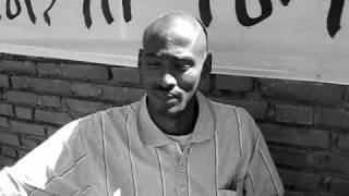 The Asmara All Stars: Bloom Brothers Jam (soundcheck Feat. Tekle Negassi)