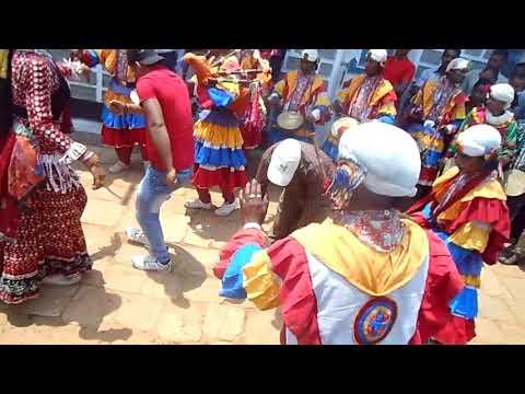 Video Chholiya dance bageshwar kumaon region download in MP3, 3GP, MP4, WEBM, AVI, FLV January 2017