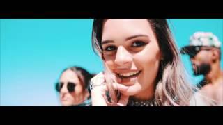 CortesiaDaCasa - Convite (Prod.NeoBeats) [VideoClipeOficial]