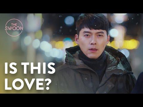 Hyun Bin makes a surprise appearance to Son Ye-jin | Crash Landing on You Ep 10 [ENG SUB]