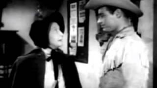 Nonton Wild Bill Hickock Film Subtitle Indonesia Streaming Movie Download