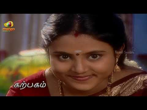 Varam - Tamil Serial | Episode 141