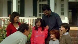 Nonton Parental Guidance  2012    Blu Ray Menu Film Subtitle Indonesia Streaming Movie Download