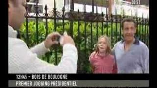 Video Nicolas Sarkozy  - President - No comment MP3, 3GP, MP4, WEBM, AVI, FLV September 2017