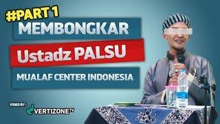 Video Ketua Mualaf Center Indonesia koh Steven Indra wibowo Mengungkap Ustadz Palsu dengan berkedok mualaf MP3, 3GP, MP4, WEBM, AVI, FLV Desember 2018
