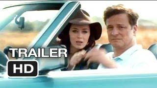 Watch Arthur Newman (2012) Online Free Putlocker