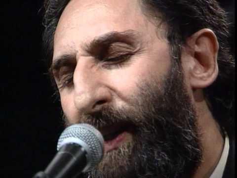 , title : 'Franco Battiato in L'oceano di silenzio - Live con Giusto Pio'