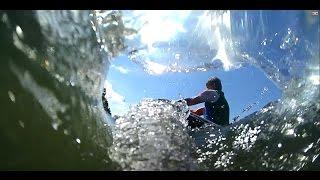 mit dabei im Einer Rennen auf der RuderRegatta in Waldsee. www.actionproX7.net