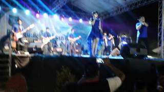 "Video Opti-X Band feat Weny KDI ""Penasaran"" Asahan Expo 2016 MP3, 3GP, MP4, WEBM, AVI, FLV Juni 2019"