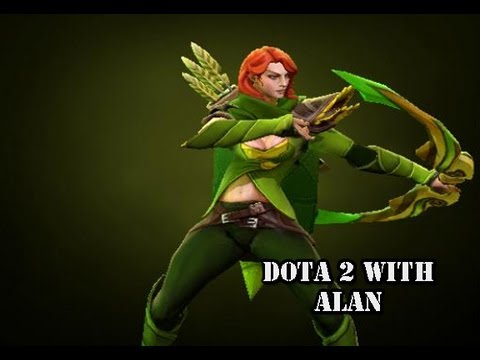 GamingHoldDOTA2 - My Let's Play of Dota 2 with live commentary. Recorded from stream. Playing Windrunner on solo. Facebook - http://www.facebook.com/pages/Alan/244983632250585...