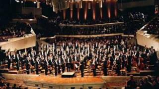 Eye Of The Tiger  The London Symphony Orchestra.wmv