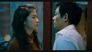Nonton  Cz  More Than Blue 10 11 Film Subtitle Indonesia Streaming Movie Download