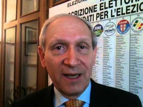 Il Prefetto racconta i numeri delle elezioni