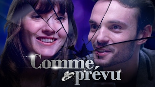 Video Comme Prévu MP3, 3GP, MP4, WEBM, AVI, FLV September 2017