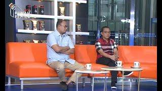 Video Dialog – Gerindra Merapat, Koalisi Jokowi Retak? (2) MP3, 3GP, MP4, WEBM, AVI, FLV September 2019