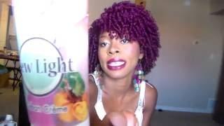 New Light Zaban Skin Lightening Cream: How It Works