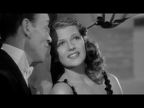 So Near and Yet So Far - Fred Astaire & Rita Hayworth - You'll Never Get Rich '41/HD