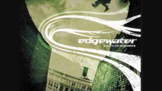 Download Lagu Edgewater - Science (Of It All) Mp3