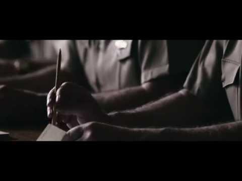 West of Redemption Trailer