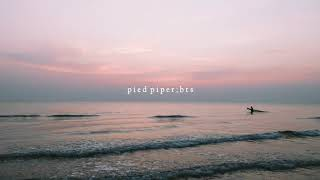 "Video BTS (방탄소년단) ""Pied Piper"" - Music Box Edition MP3, 3GP, MP4, WEBM, AVI, FLV April 2018"