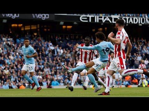 Tin Thể Thao 24h Hôm Nay (19h - 15/10): Liverpool Hòa Man Utd, Man Cty Thắng Đậm Độc Chiếm Ngôi Đầu - Thời lượng: 7:04.