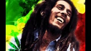 bongkar versi reggae