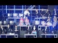 Download Lagu 190105 블랙핑크(BLACKPINK),방탄소년단(BTS),iKON 제니 SOLO(솔로) 리액션 Reaction  [4K] 직캠 Fancam by Mera Mp3 Free