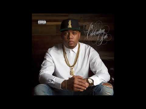 Download Skyzoo - In Celebration of Us (Full Album) MP3