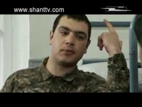 Ваnакuм  14.03.2011-3 - DomaVideo.Ru