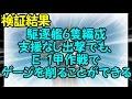 【艦これ】電ちゃんと行く!艦隊これくしょん Part.95【ゆっくり実況】