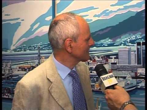 ELEZIONI REGIONALI : ENRICO COSTA INVITA AD ANDARE VOTARE