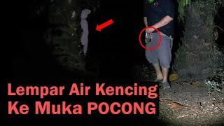 Video Lempar P0C0NG Pakai Air Kencing MP3, 3GP, MP4, WEBM, AVI, FLV Maret 2019
