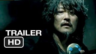 Nonton Snowpiercer TRAILER (2013) - Chris Evans Movie HD Film Subtitle Indonesia Streaming Movie Download