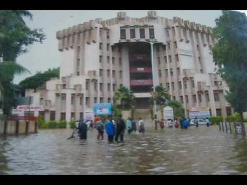 Sangli Maharashtra India Sangli Maharashtra