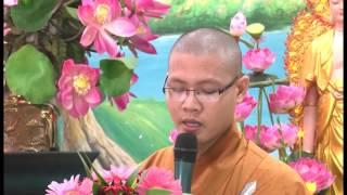 CHÙA TỪ ĐỨC Địa chỉ: Khu phố 4, Trảng Dài, Biên Hòa, Đồng Nai (đường vào hồ bơi Tám Đáng) Website: chuatuduc.com FB:...