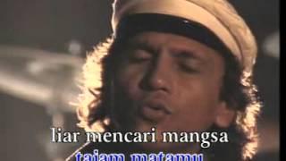 Download lagu Franky Sahilatua Iwan Fals Terminal Mp3